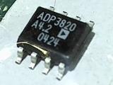 ADP3820A4.2