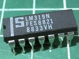 LM319N