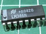 LM346N