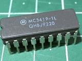 MC3419-1L