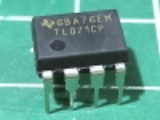 TL071CP