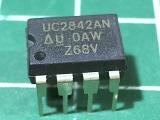UC2842AN