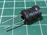 680мкГн 0,55A VLU0912